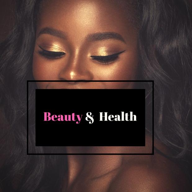 BeautyHairHealth
